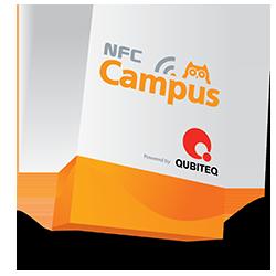 NFC Campus