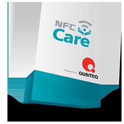 NFC Care