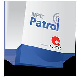NFC Patrol